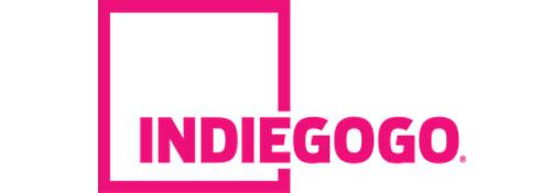 Indiegogo, john celestri, crowdfunding, star wars, boba fett, snuffy and zoey, animator, animation