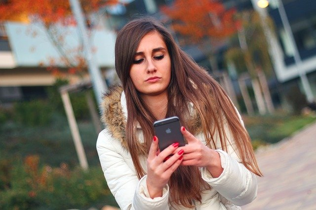 Geek insider, geekinsider, geekinsider. Com,, how can your business benefit from using text messaging, mobile technology