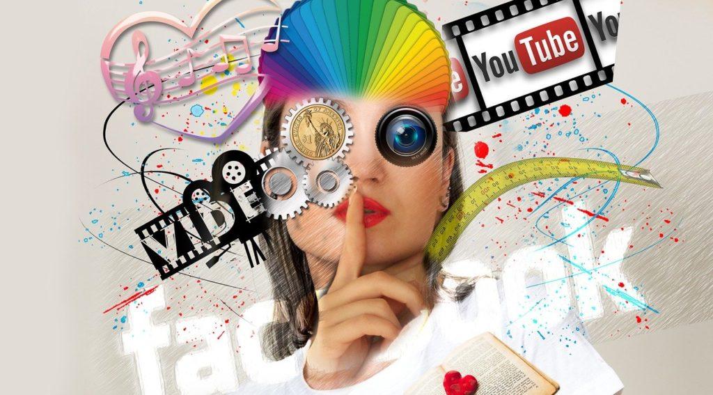 Geek insider, geekinsider, geekinsider. Com,, grow your geekdom as a blogging influencer, applications, editorial, geek, lady geek