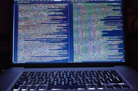 Geek insider, geekinsider, geekinsider. Com,, 5 types of hackers abound: here's the lowdown on each, culture, geek life