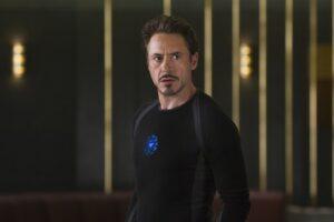 Iron man 3 marvel 003