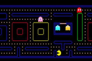 Geek insider, geekinsider, geekinsider. Com,, top 10 retro video games, entertainment, games