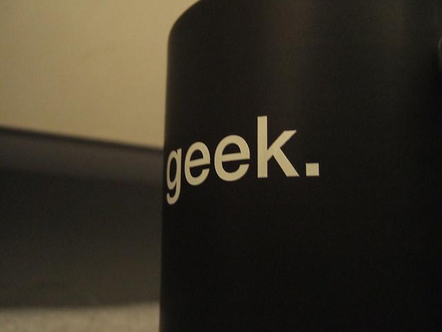 Geek_magazine_dennis