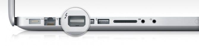 Macbook-pro-early-2011-thunderbolt-port-670x157