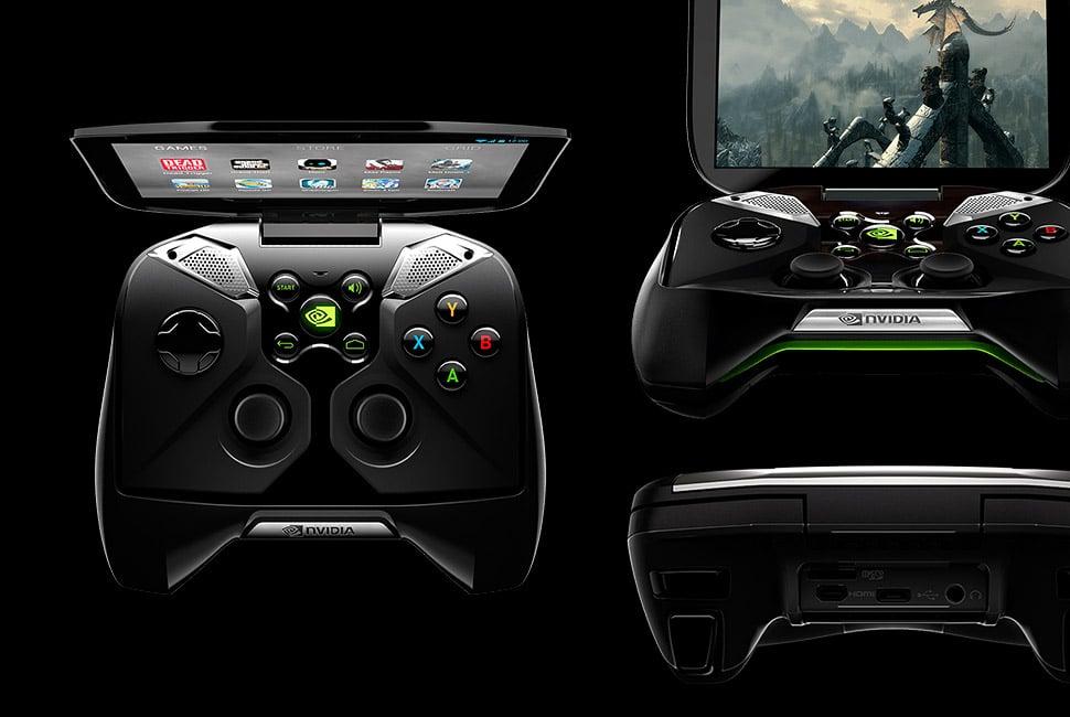 Nvidia-project-shield-gear-patrol-full-