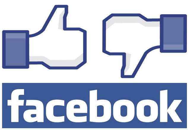 fundamentals of facebook