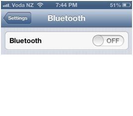Iphone 5 tips tutorial