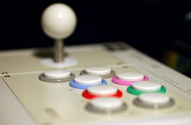 How to set up a home arcade