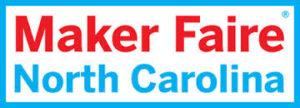 makerfaire NC