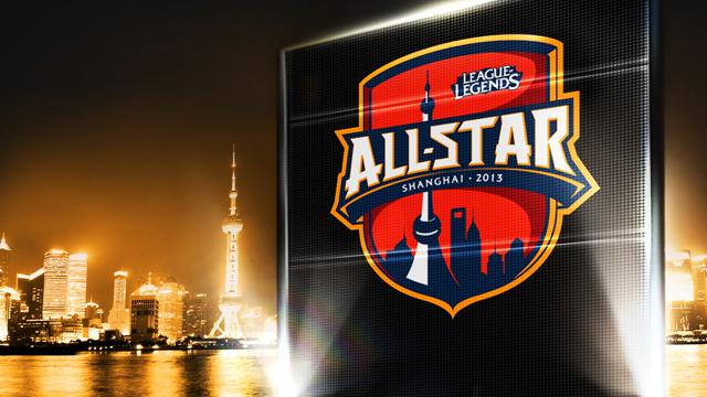 All-star_announcement_banner_0