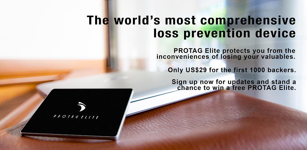 protag elite