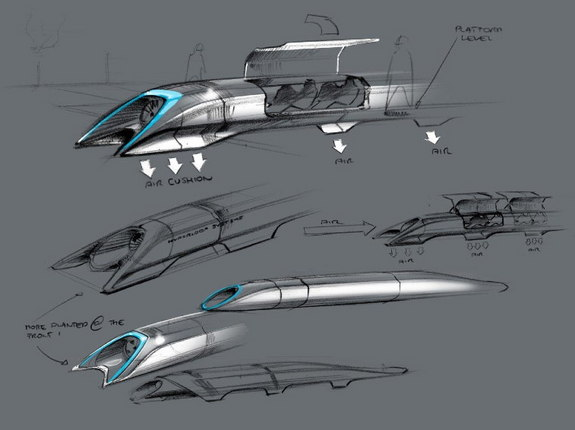 Geekinsider_hyperloop
