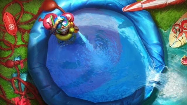 Ziggs_poolparty_banner_bszitapp (1)