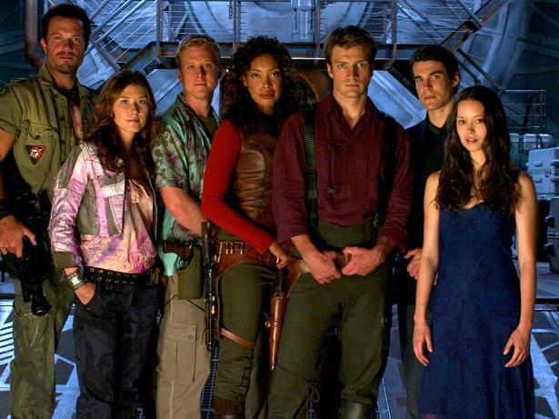 firefly-crew