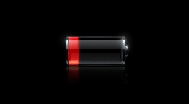 Iphone-battery-large-650x0