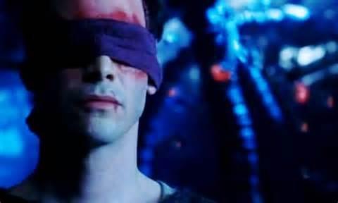 geekinsider_outside_the_matrix