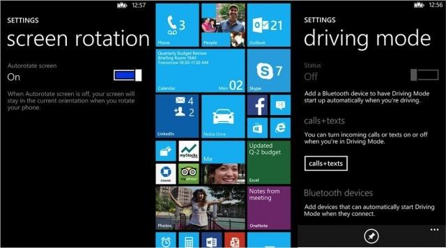 Geekinsider_windows_phone_update