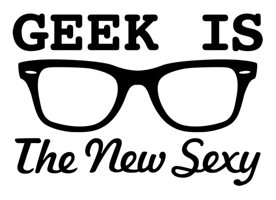 Geekisthenew_fullpic_1
