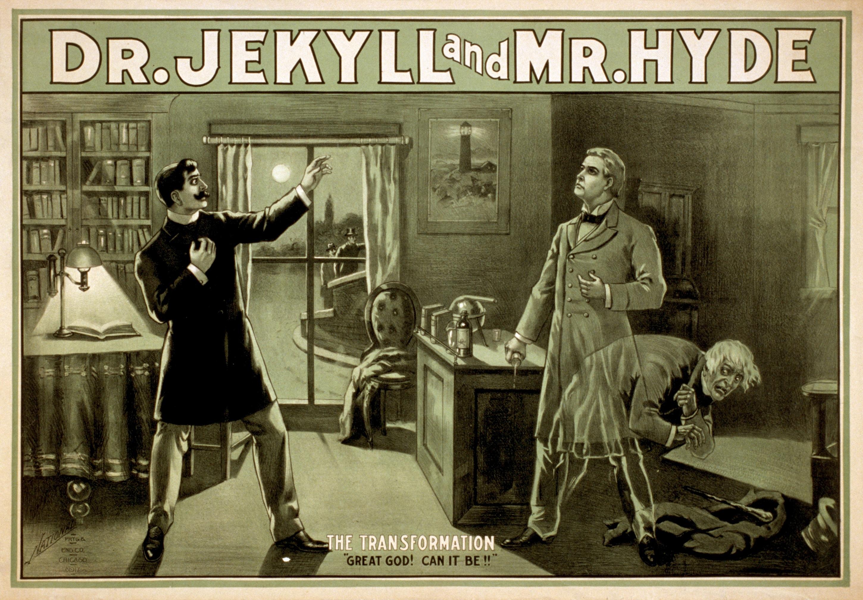 Jekyllhyde_geekinsider