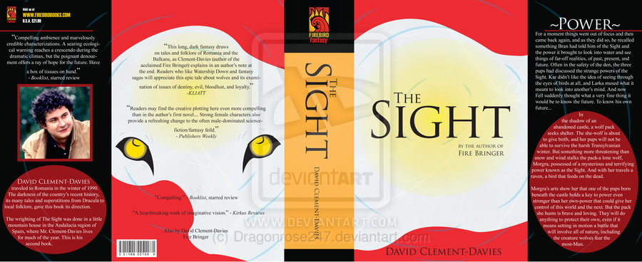 The_sight_by_david_clement_davies_book_jacket_by_dragonrose247-d4qjfwg
