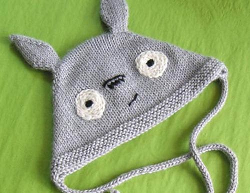Geeky Knitting And Crocheting Geek Insider