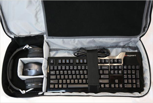 rsz_one_bag_all_your_weapons1
