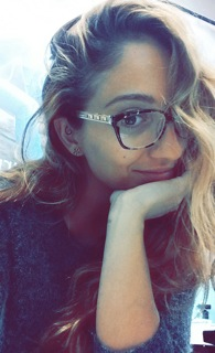 Nastasia Delmedico