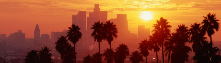 Los_Angeles_Hotels_skyline