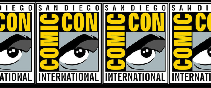 comic-con-international-logo-2-di-to-cw