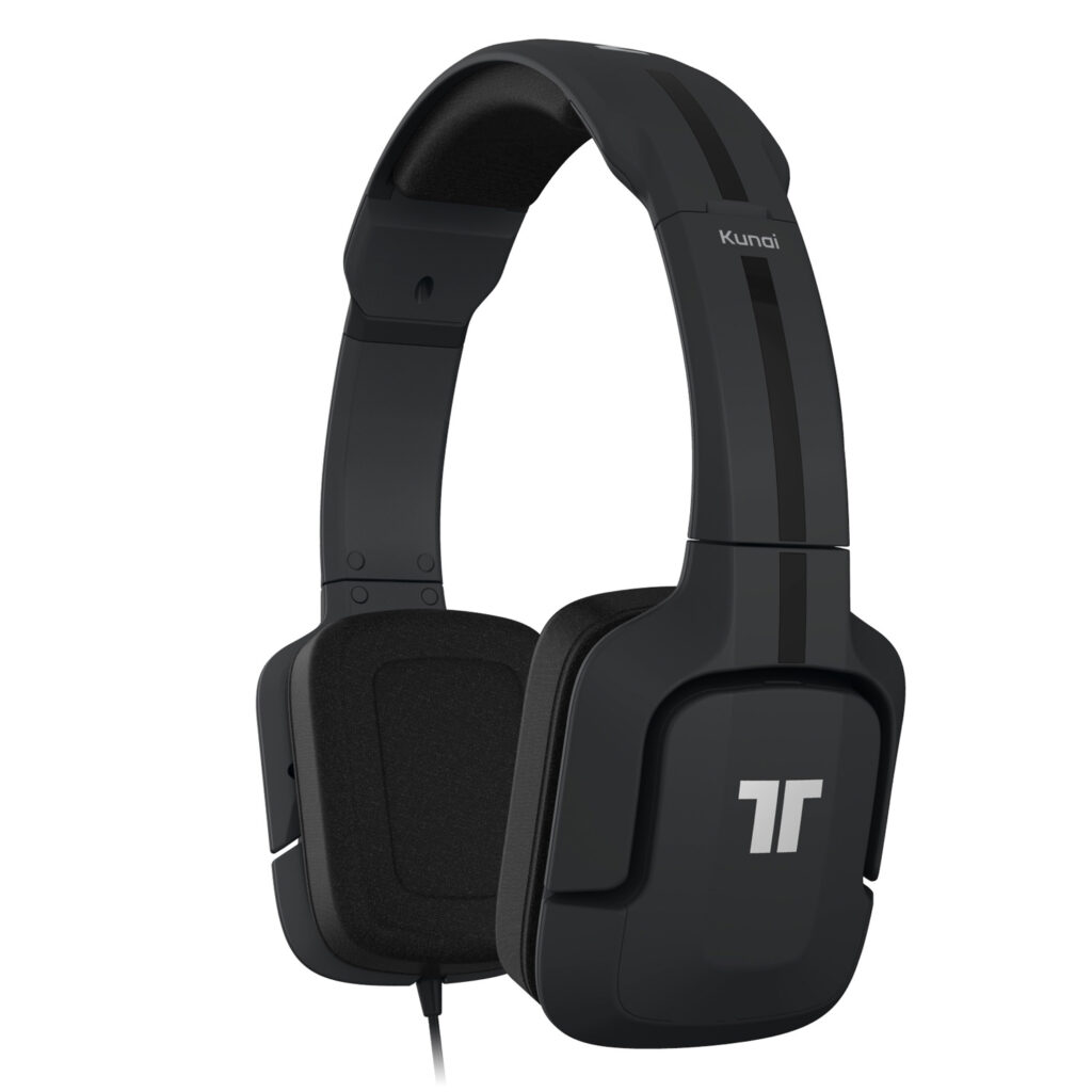 Tritton Kunai Mobile Headset for gaming