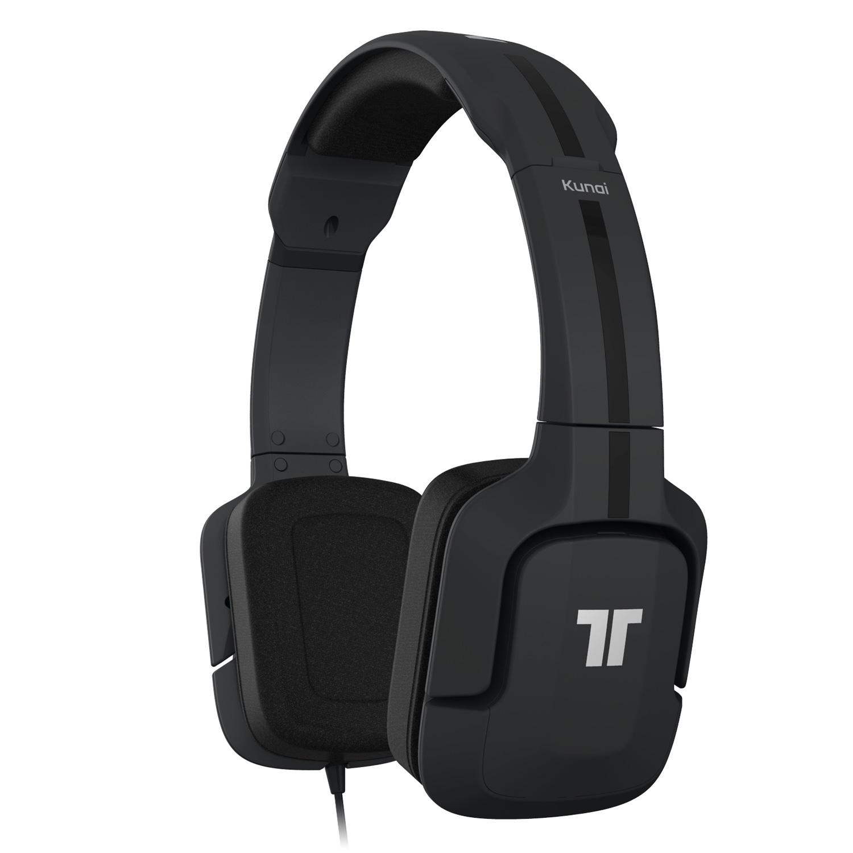 Tritton kunai mobile headset for gaming