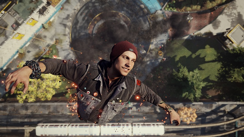 Infamous-second-son-4