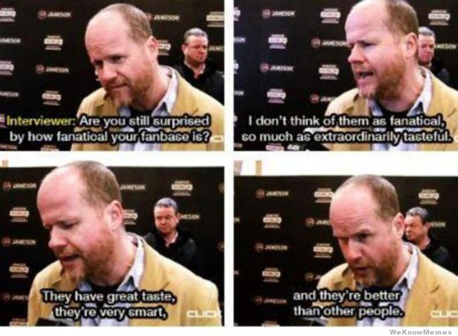 Joss-whedon-on-his-fans
