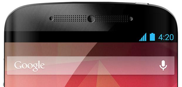 Nexus-5-front