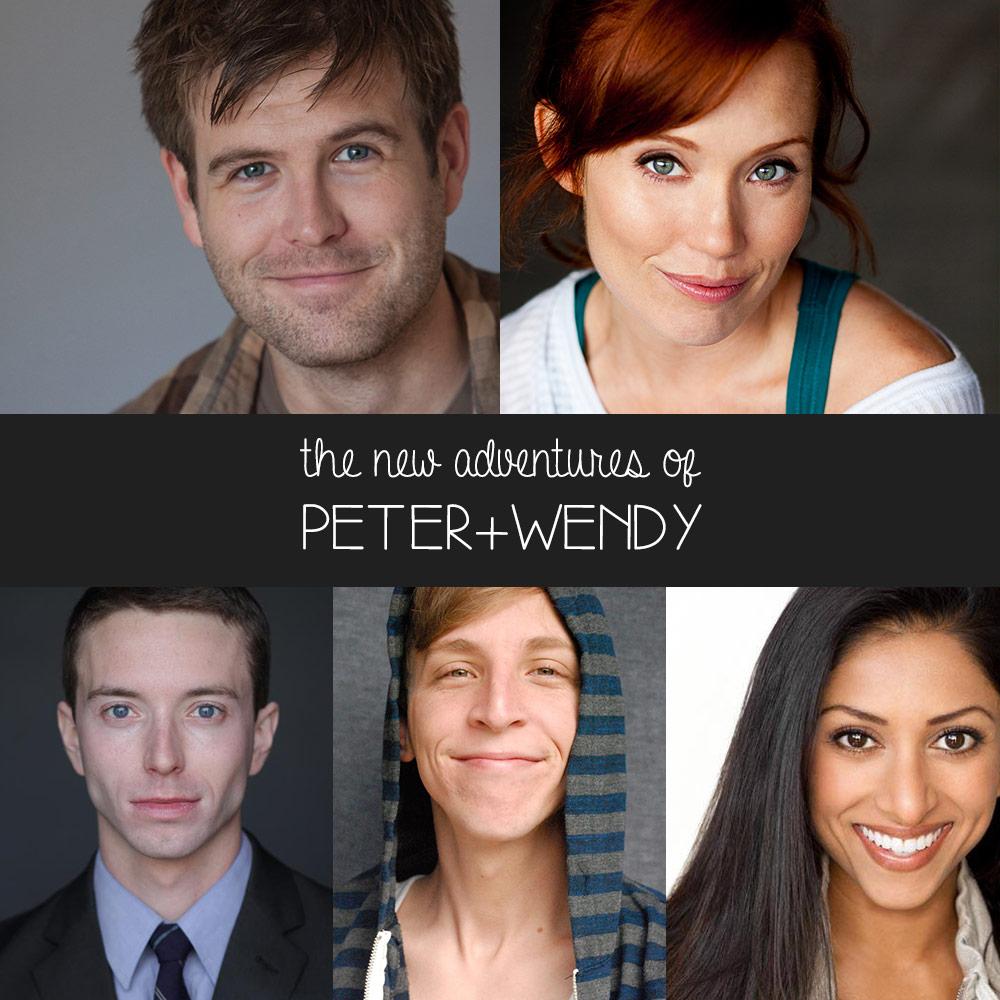 cast-announce