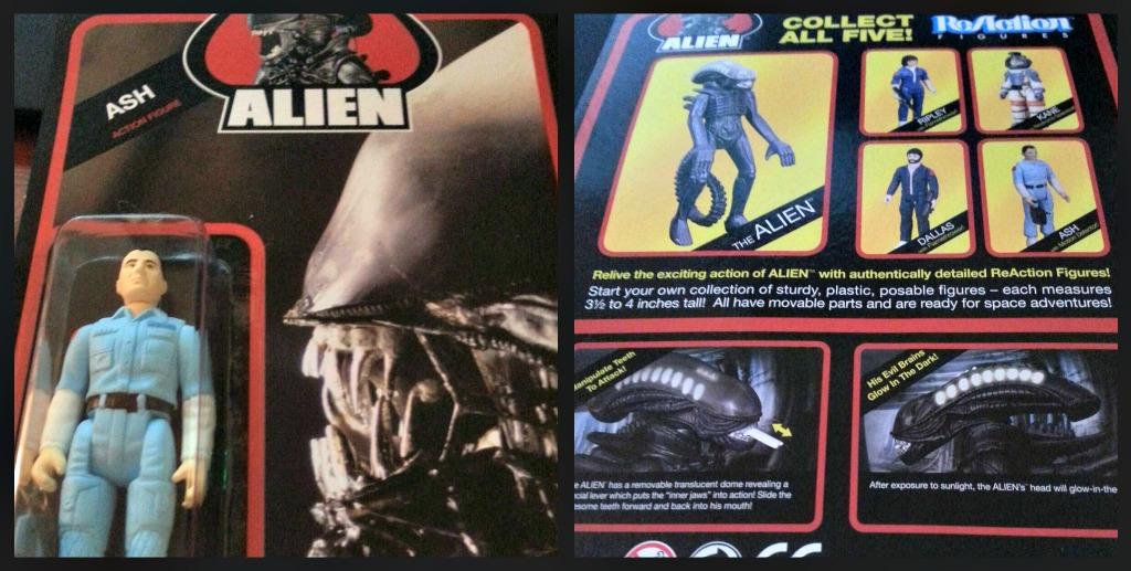 Alienfig