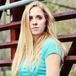 Kaitlyn Gaffney