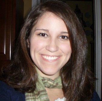 Tenille Goodman