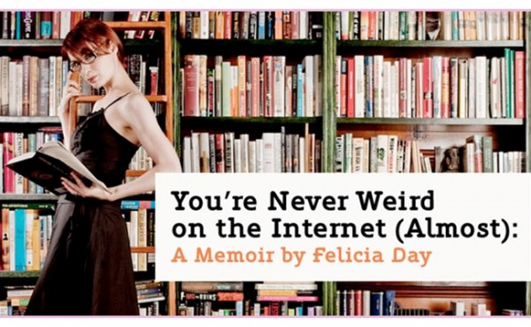 Felicia-day-book-600x369