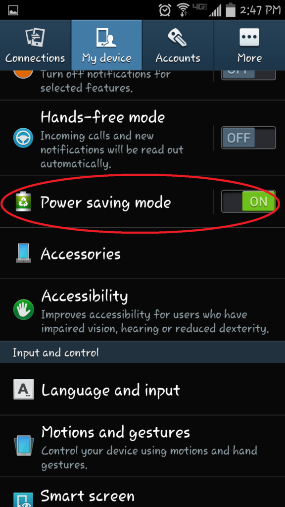 Geek insider, geekinsider, geekinsider. Com,, how to extend your android battery life, news