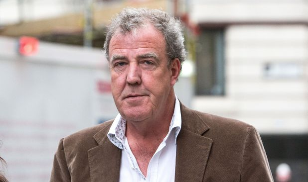 Geek insider, geekinsider, geekinsider. Com,, jeremy clarkson is gone from top gear for good, news