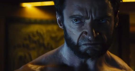Marvel movies: secrets about hugh jackman as wolverine