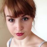 Katerina Sevelka