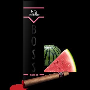 ecigar_watermelon