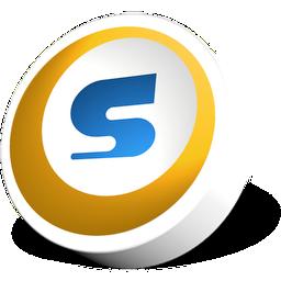 Screenplay Apps: Script It