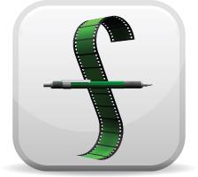 Screenplay Apps: Final Draft