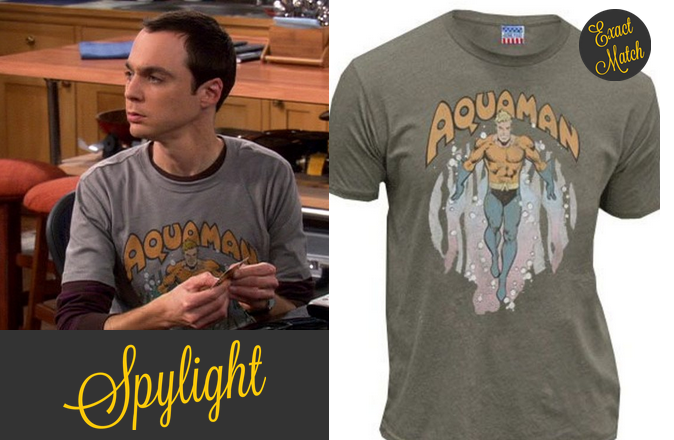 Geek insider, geekinsider, geekinsider. Com,, spylight: shop fashion from your favorite shows and movies, tv and movies