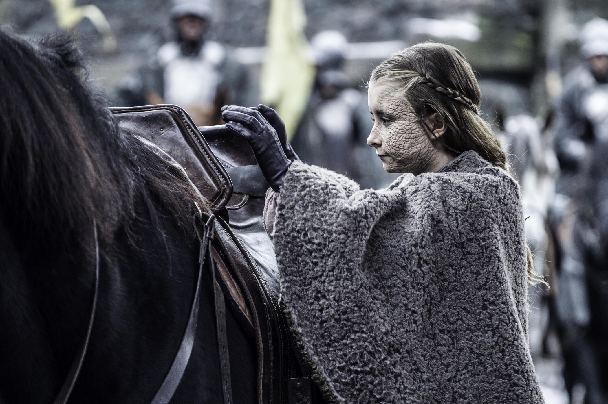 Geek insider, geekinsider, geekinsider. Com,, 'game of thrones' s5 e5 recap: barbecue at dany's! , entertainment, tv and movies