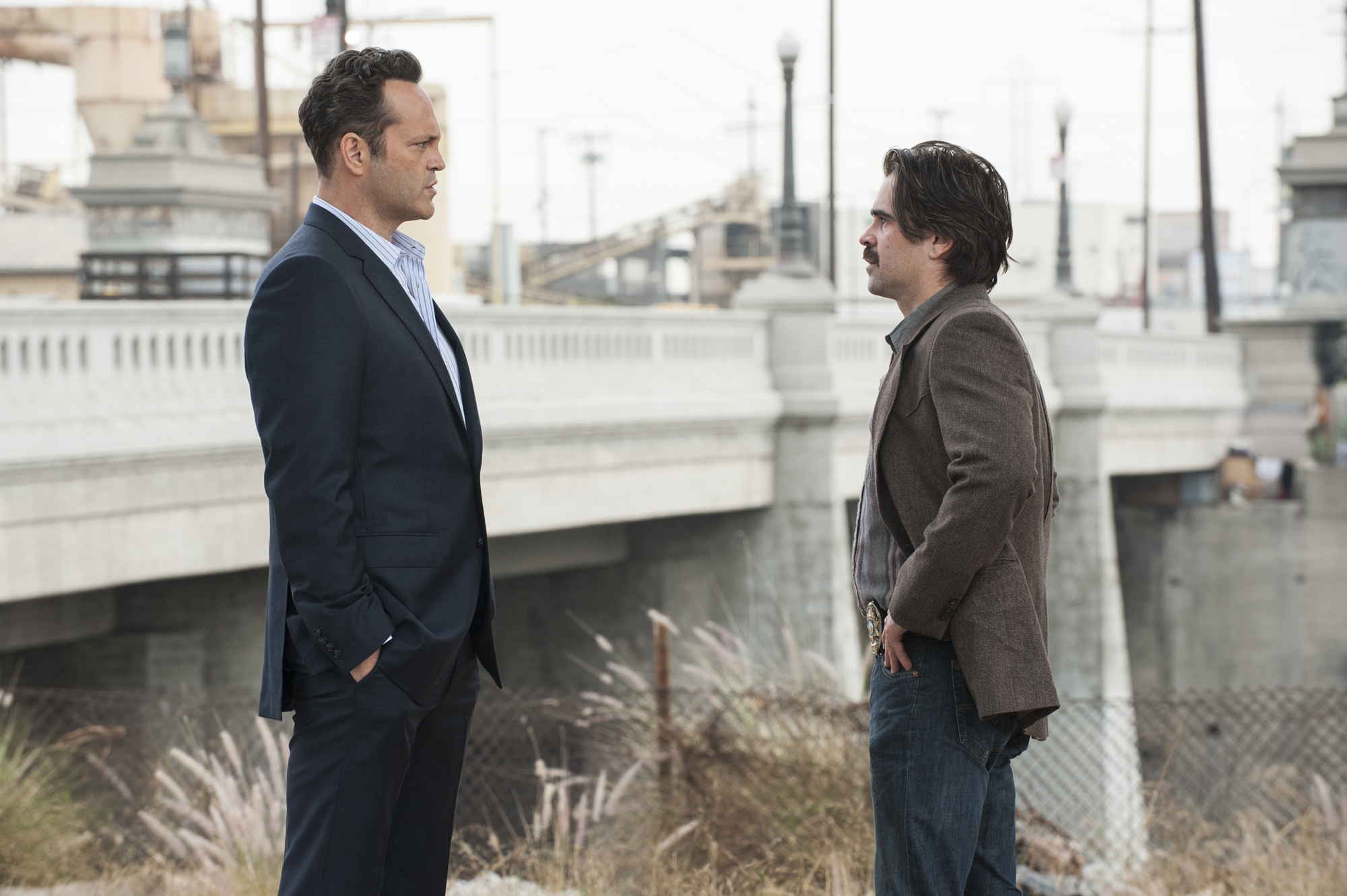 Geek insider, geekinsider, geekinsider. Com,, 'true detective' s2 e2 recap: quoth the raven, entertainment, tv and movies