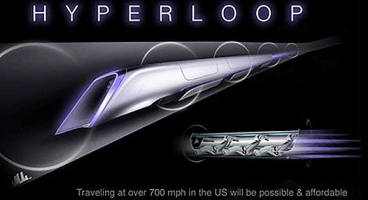 Geek insider, geekinsider, geekinsider. Com,, transportation tech of the future, news